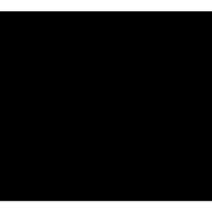 Συνθέσεις - Μπουφέδες
